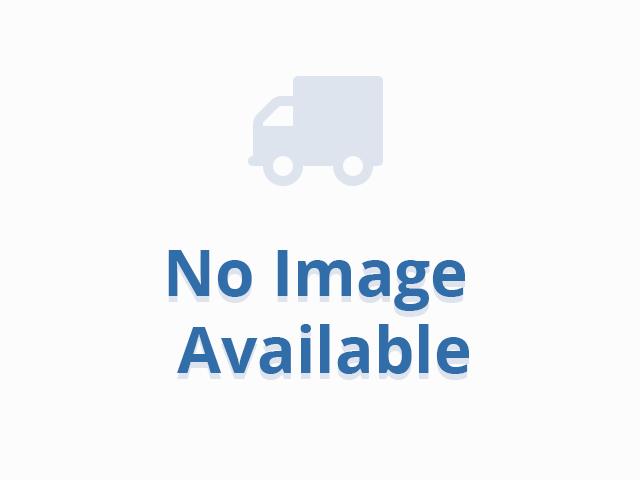 2020 Ram 4500 Regular Cab DRW 4x4, Jerr-Dan Wrecker Body #D205135 - photo 1